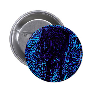 Buford Pin