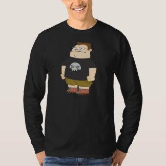 Buford Shirt