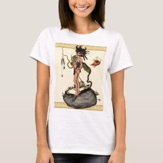 Bug-A-Lugs Bheka T-Shirt