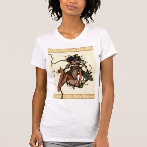 Bug-A-Lugs Qabimbola Tshirt