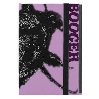 Bug and Booger Covers For iPad Mini