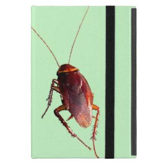 Bug and Booger iPad Mini Cover