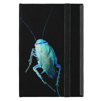 Bug and Booger iPad Mini Covers