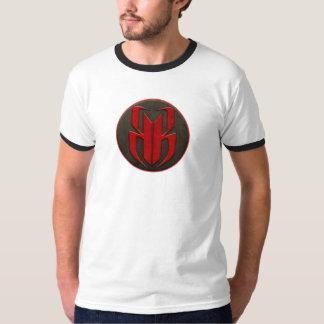 Bug Boy's One for My Figgaz T-Shirt