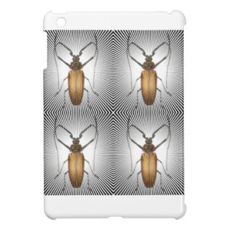 Bug Collection - Cockroach Clan iPad Mini Cases
