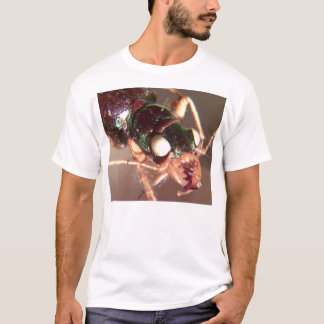 Bug head T-Shirt