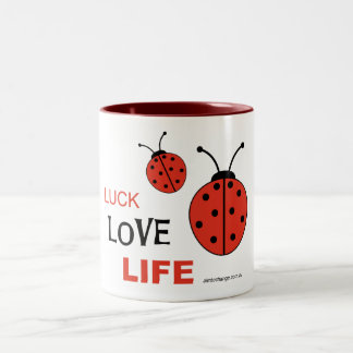 Bug Mug