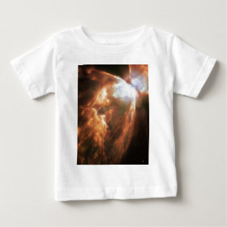 Bug Nebula Baby T-Shirt