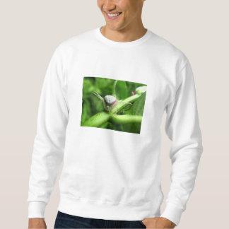 Bug Off! Sweatshirt