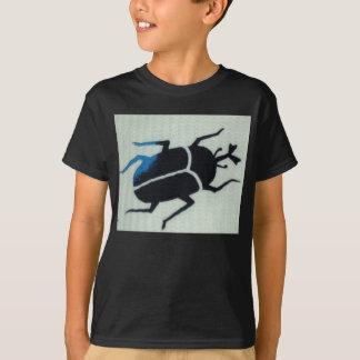 Bug Off! T-Shirt