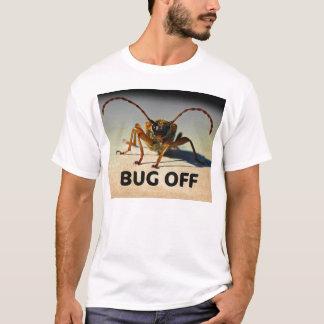 Bug Off Tee-Shirt T-Shirt