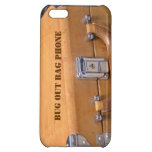 Bug Out Bag Phone-iphone case Cover For iPhone 5C