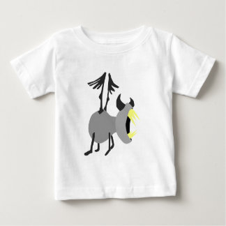 BugD Infant T-shirt