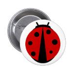 Buggy Button