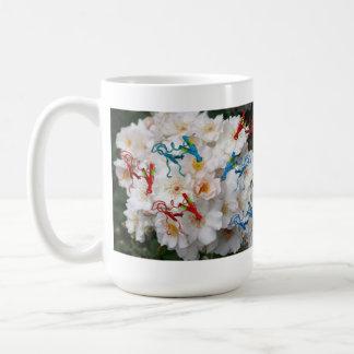 Buggy CBPs Coffee Mug