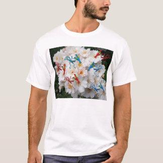 Buggy CBPs T-Shirt