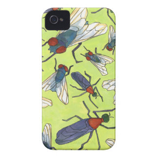 Buggy iPhone Case