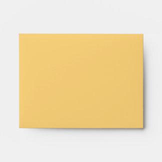 Buggy Martzkin Honey Bee Envelopes