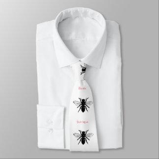 Buggy Tie