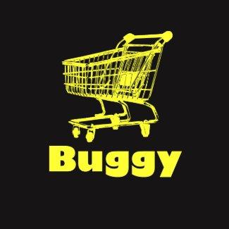 Buggy shirt