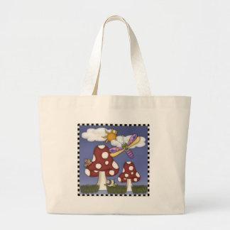 Buggylicious Birthday Bag