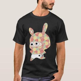 bughy T-Shirt
