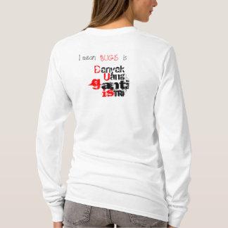 Bugis Oblong T-Shirt