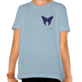Bugs 44 tshirts