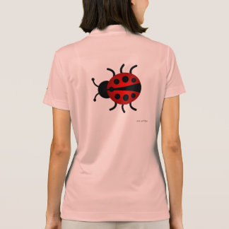 Bugs 45 polo t-shirts