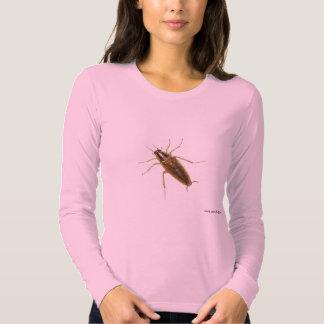 Bugs 77 T-Shirt
