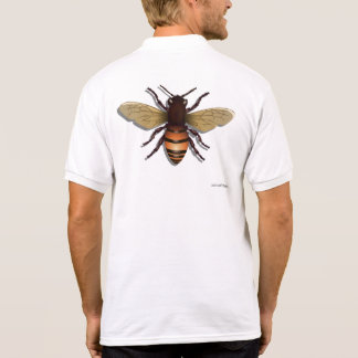 Bugs 92 polos