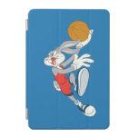 Bugs Bunney Slam iPad Mini Cover