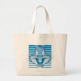 Bugs Bunny 40 expresivos Bolsa