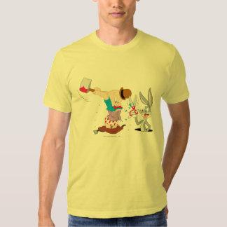 BUGS BUNNY™ and Elmer Fudd T-shirt