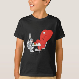 BUGS BUNNY™ and Gossamer 2 T-Shirt