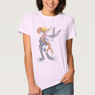 BUGS BUNNY™ and Lola Bunny 2 Shirt