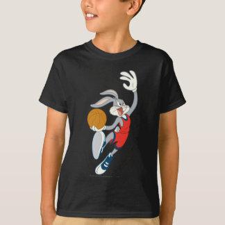 BUGS BUNNY™ B-Baller T-Shirt