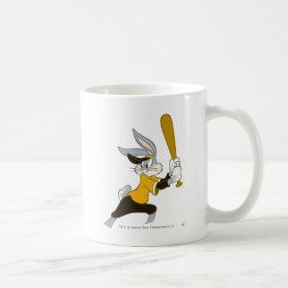 BUGS BUNNY™ Batter's Up Coffee Mug
