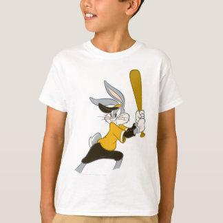 BUGS BUNNY™ Batter's Up T-Shirt