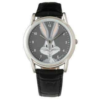 BUGS BUNNY™   Bunny Stare Watches