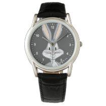 BUGS BUNNY™ | Bunny Stare Wrist Watch