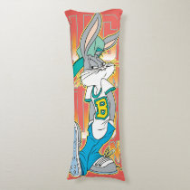 BUGS BUNNY™ Cool School Outfit Body Pillow