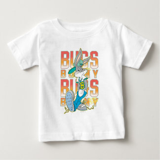 BUGS BUNNY™ Cool School Outfit Shirt