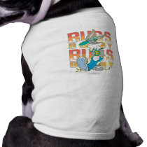 BUGS BUNNY™ Cool School Outfit T-Shirt
