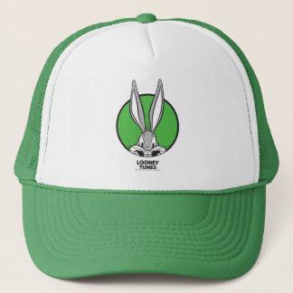 BUGS BUNNY™ Dotty Icon Trucker Hat