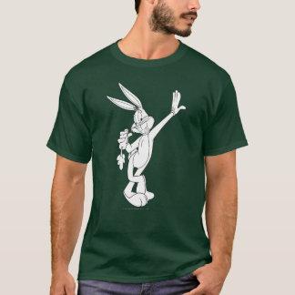 BUGS BUNNY™ Eating Carrot T-Shirt