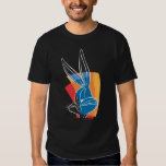 BUGS BUNNY™ Expressive 3 Tee Shirt