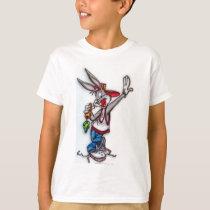 BUGS BUNNY™ Hipster 2 T-Shirt