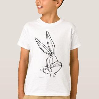 BUGS BUNNY™ Mischievous T-Shirt