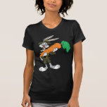 BUGS BUNNY™ Pilgrim Thanksgiving Carrot T-Shirt